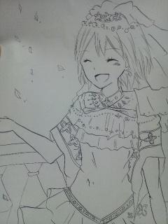 10000Hit御礼(*≧∀≦*)