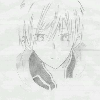 マロンな気分〜(//∇//)